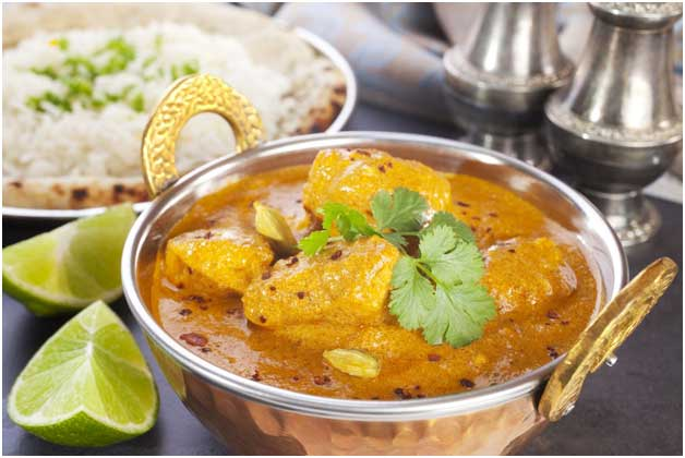 Boston Indian catering – Why is it so important?